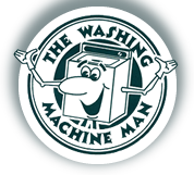 The Washing Machine Man, LLC - Reconditioned Appliances – New Appliances and Used Appliances